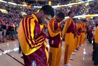 NBA-Cavs1