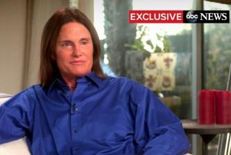 Bruce-Jenner2