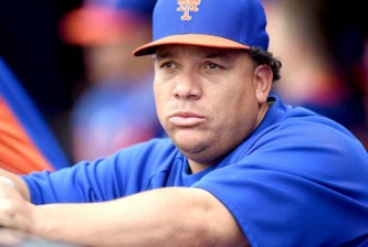 bartolo-colon-1
